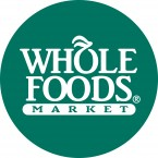 wfm logo circle SMALL 4cU