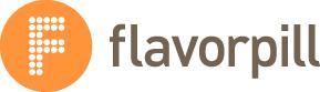 flavorpill_logo_pantone