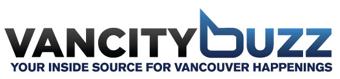vancity-buzz