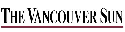 vancouver-sun-logo