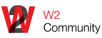 w2-community