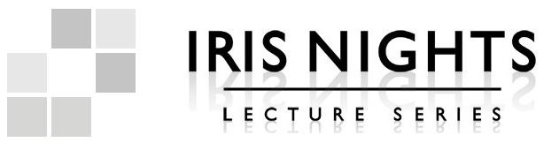 iris-nights