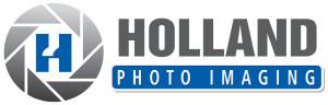Holland-Logo-final