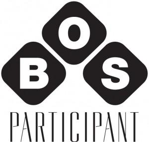 BOS_Participant_Logo
