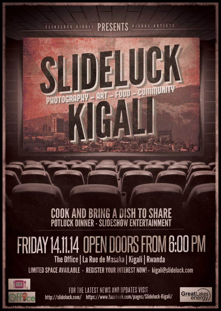 141020_SlideluckKigaliFlyer