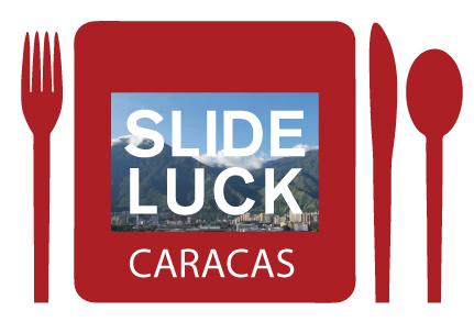 SlideluckCaracas