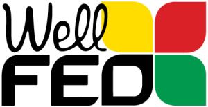 Final-Logo_RGB