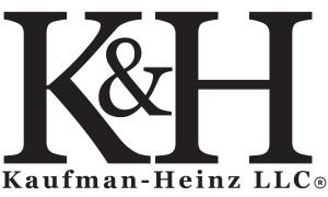 Company_Logo_HiRes1200ppi300ppi
