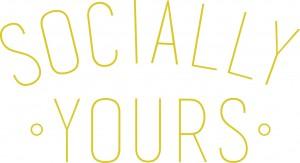 SociallyYours_Logo
