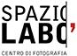 SpazioLabo