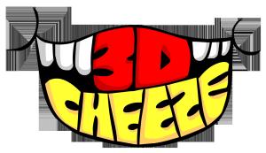 3d_cheese_LOGO