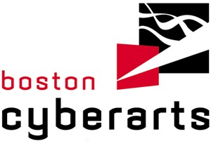 boston cyberarts