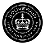 souverain wine Logo