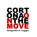 COTM _logo bianco giusto