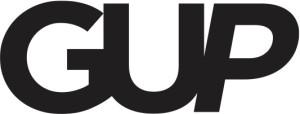 GUP Logo 2015