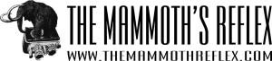 logo the mammoths reflex