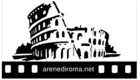 logo_ARENE