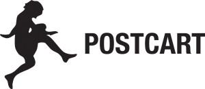 logo_Postcart