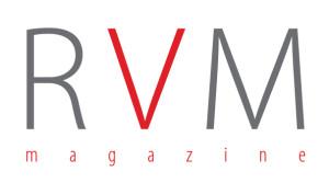 logo_RVM_new