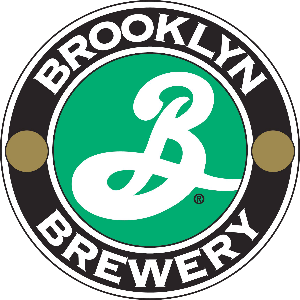 logo_brewery_birra