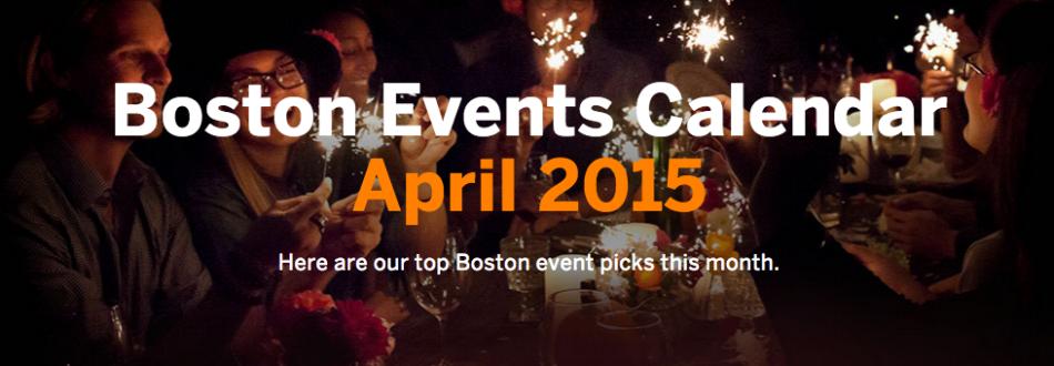 Evenbrite Best Events April 2015 Slideluck Boston