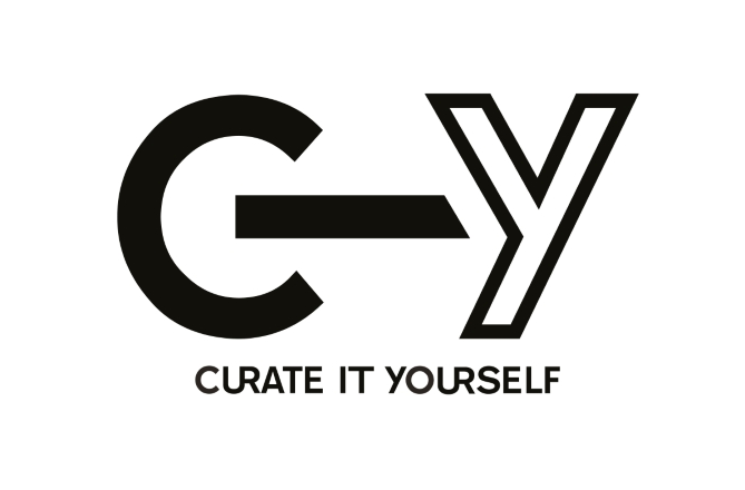 CIY curate it yourself