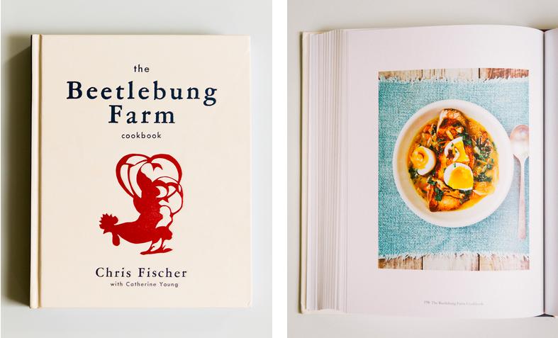 beetlebung cookbook