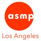 asmp LA