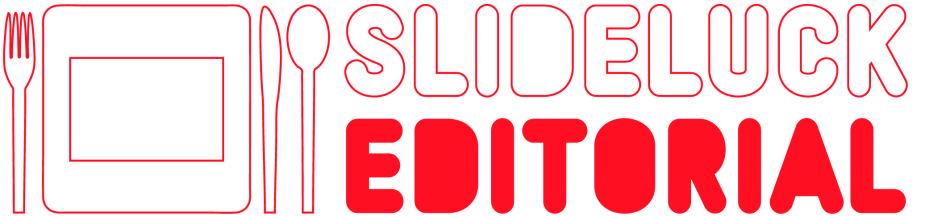 slideluck editorial