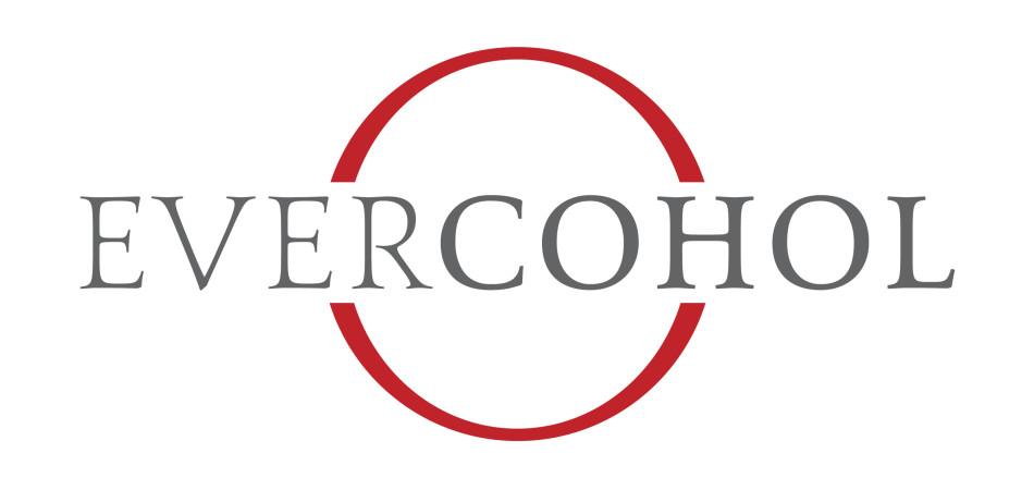 Evercohol_MASTER Logo 2014-01