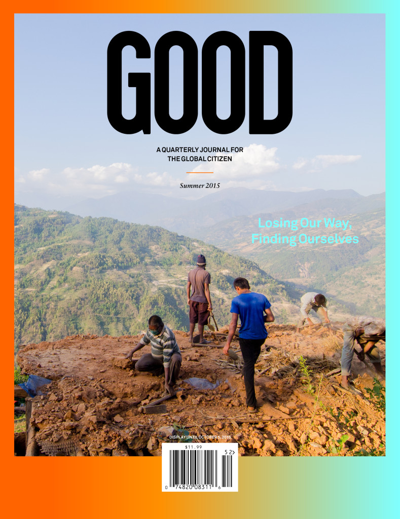 GOOD_Magazine_Summer2015_Cover (1)