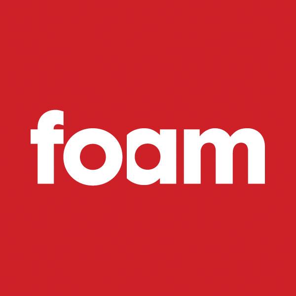 foam_logo